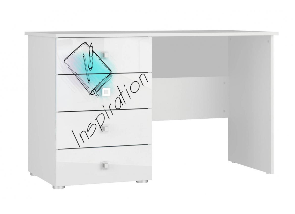 Письменный стол 108-87092