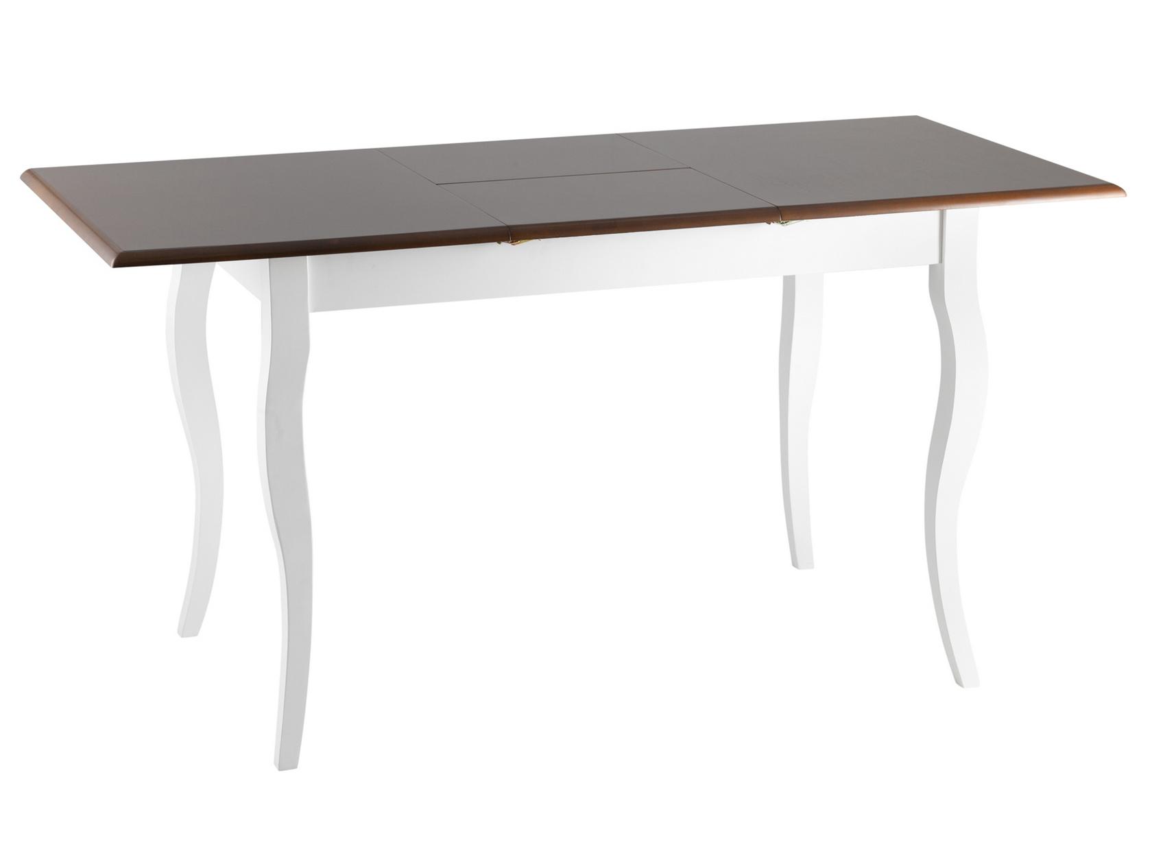Кухонный стол 108-100490
