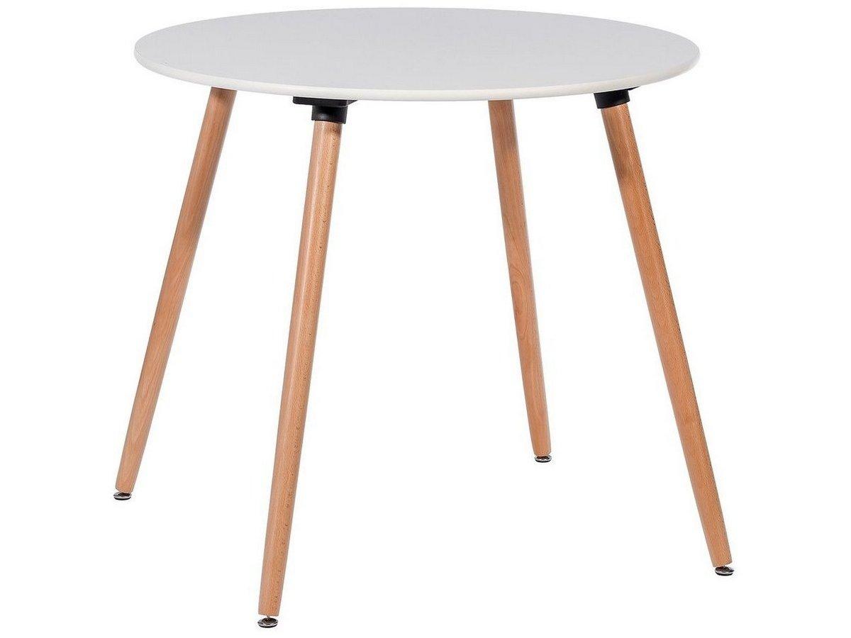 Кухонный стол 179-85539