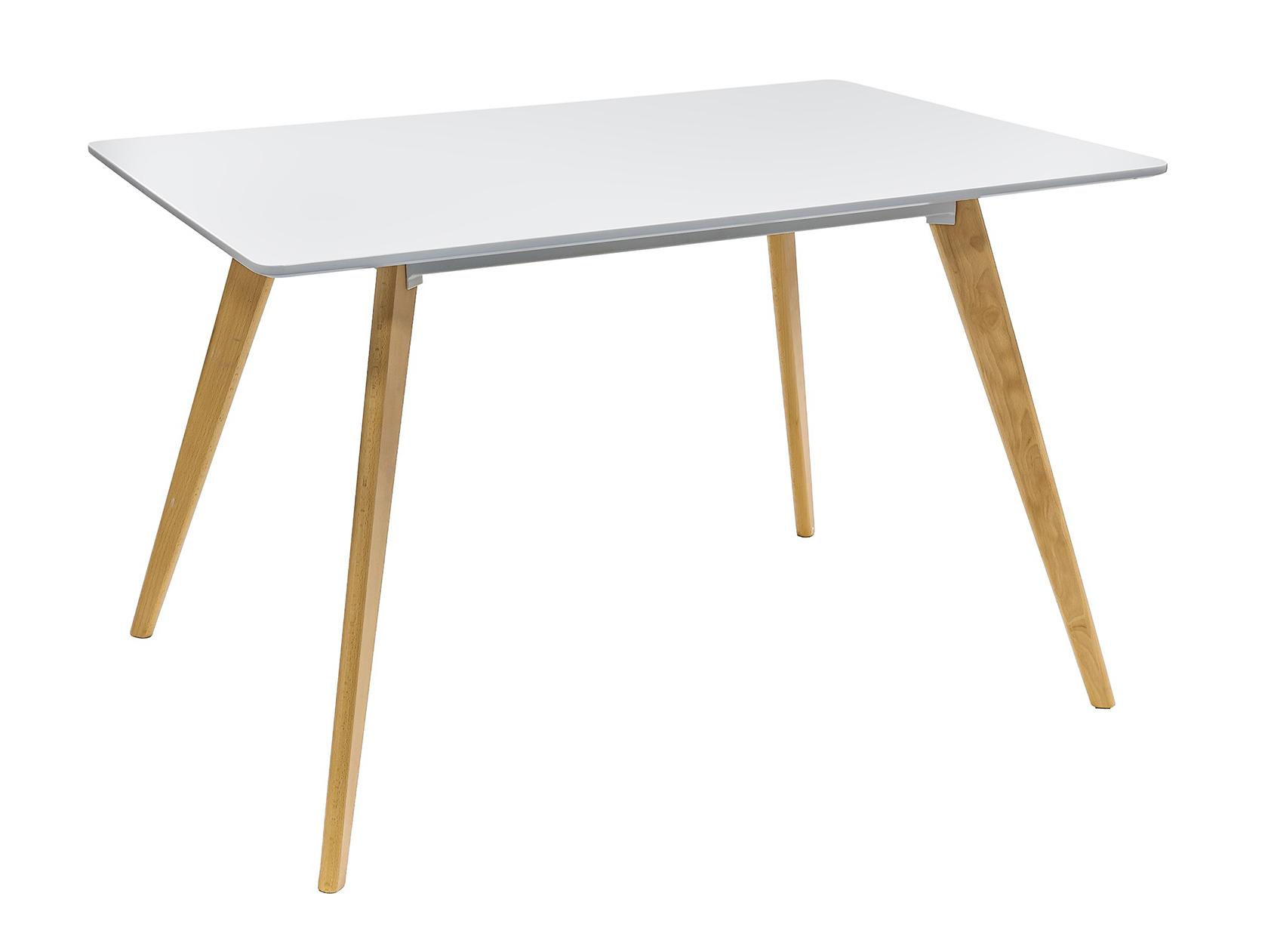 Кухонный стол 179-93326