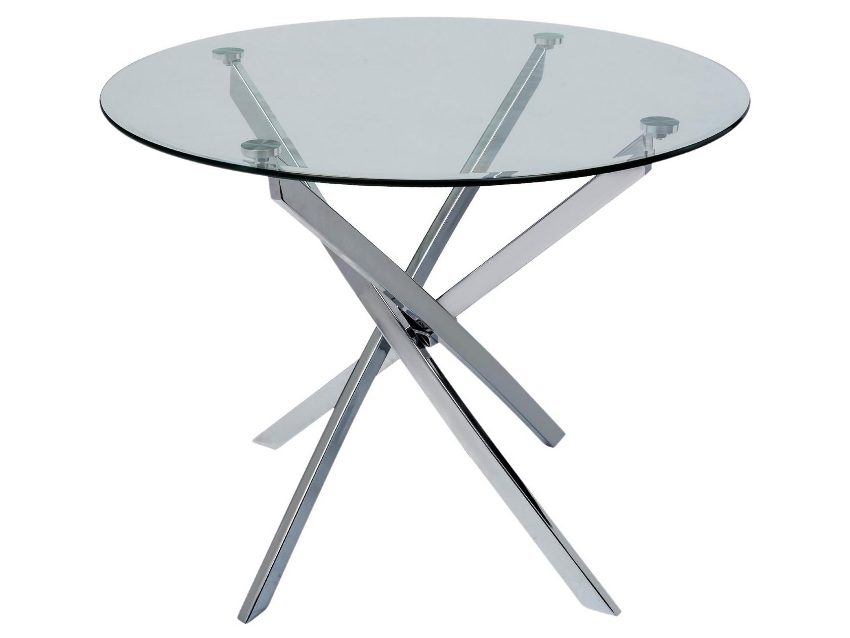 Кухонный стол 150-93318