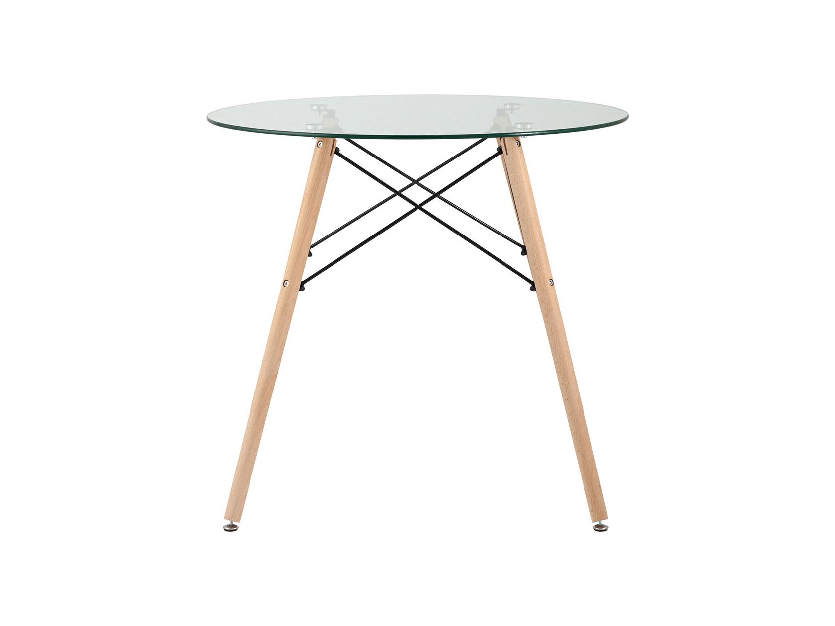 Кухонный стол 150-106500