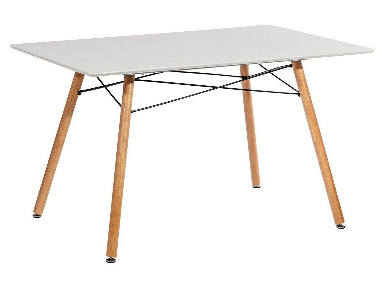 Кухонный стол 108-85543