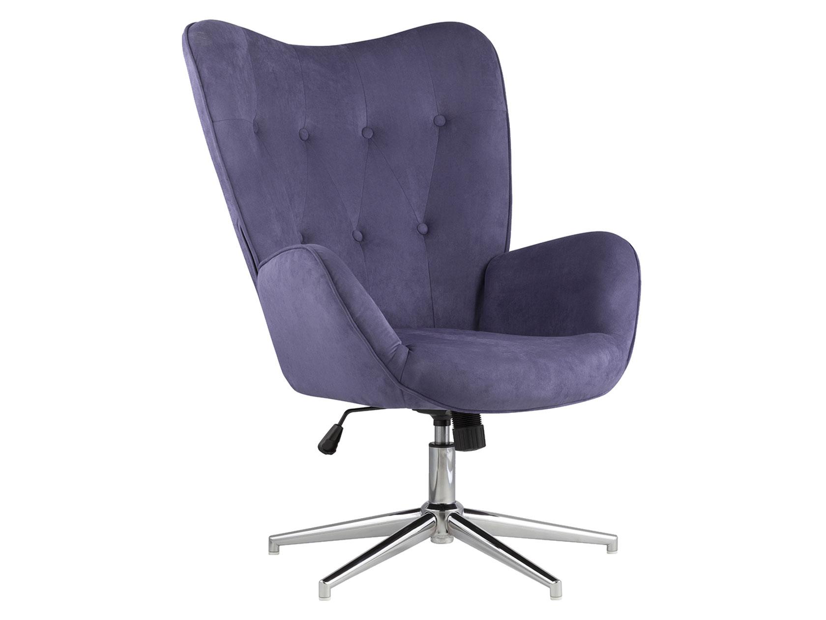Кресло руководителя 179-102768