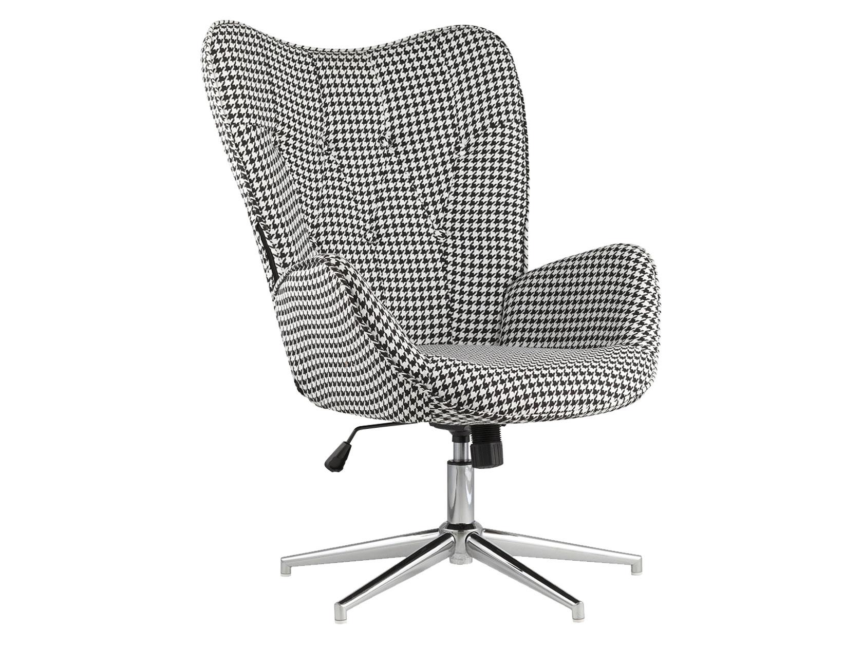 Кресло руководителя 179-102769