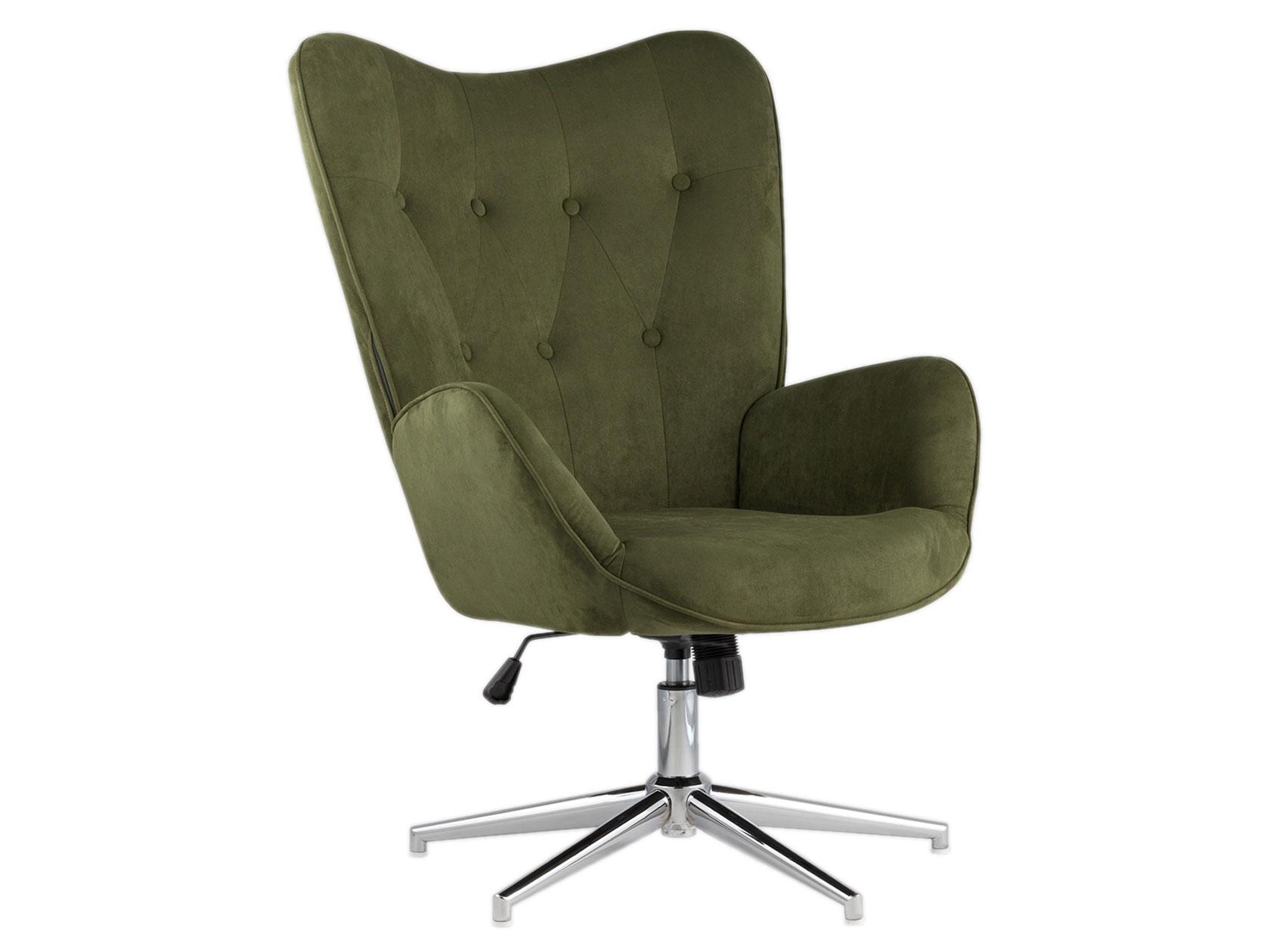 Кресло руководителя 179-102767