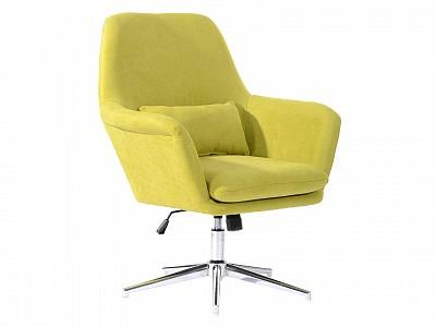 Кресло 500-102771