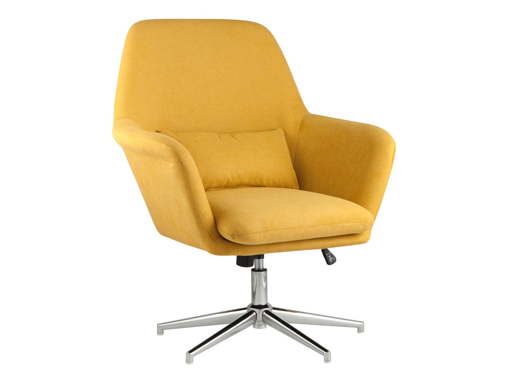 Кресло 179-102770