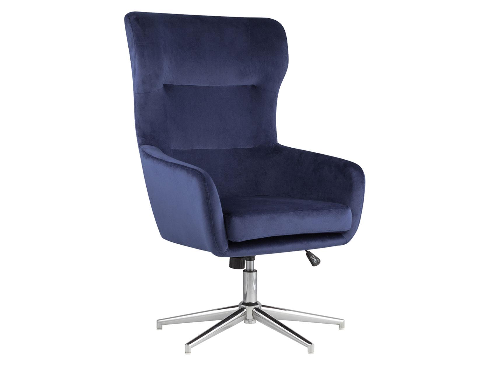 Кресло руководителя 150-102645
