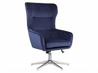 Кресло руководителя 108-102645