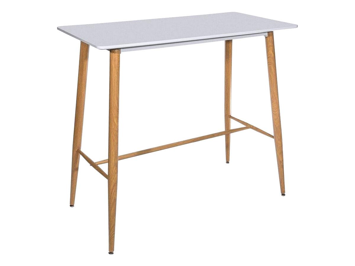 Барный стол 150-85547