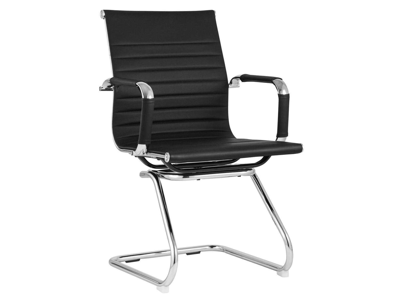 Офисный стул 179-105253