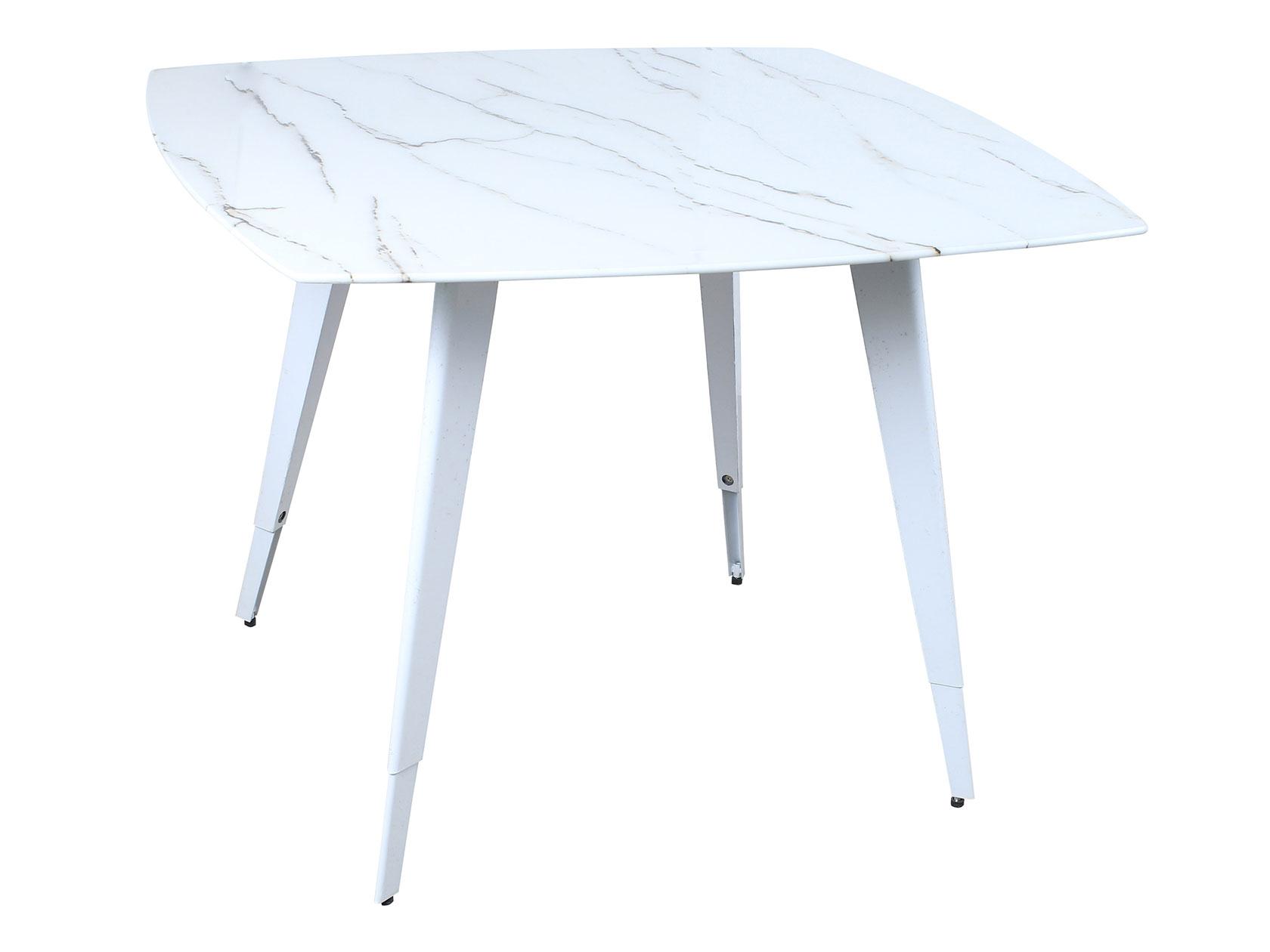 Кухонный стол 179-108795