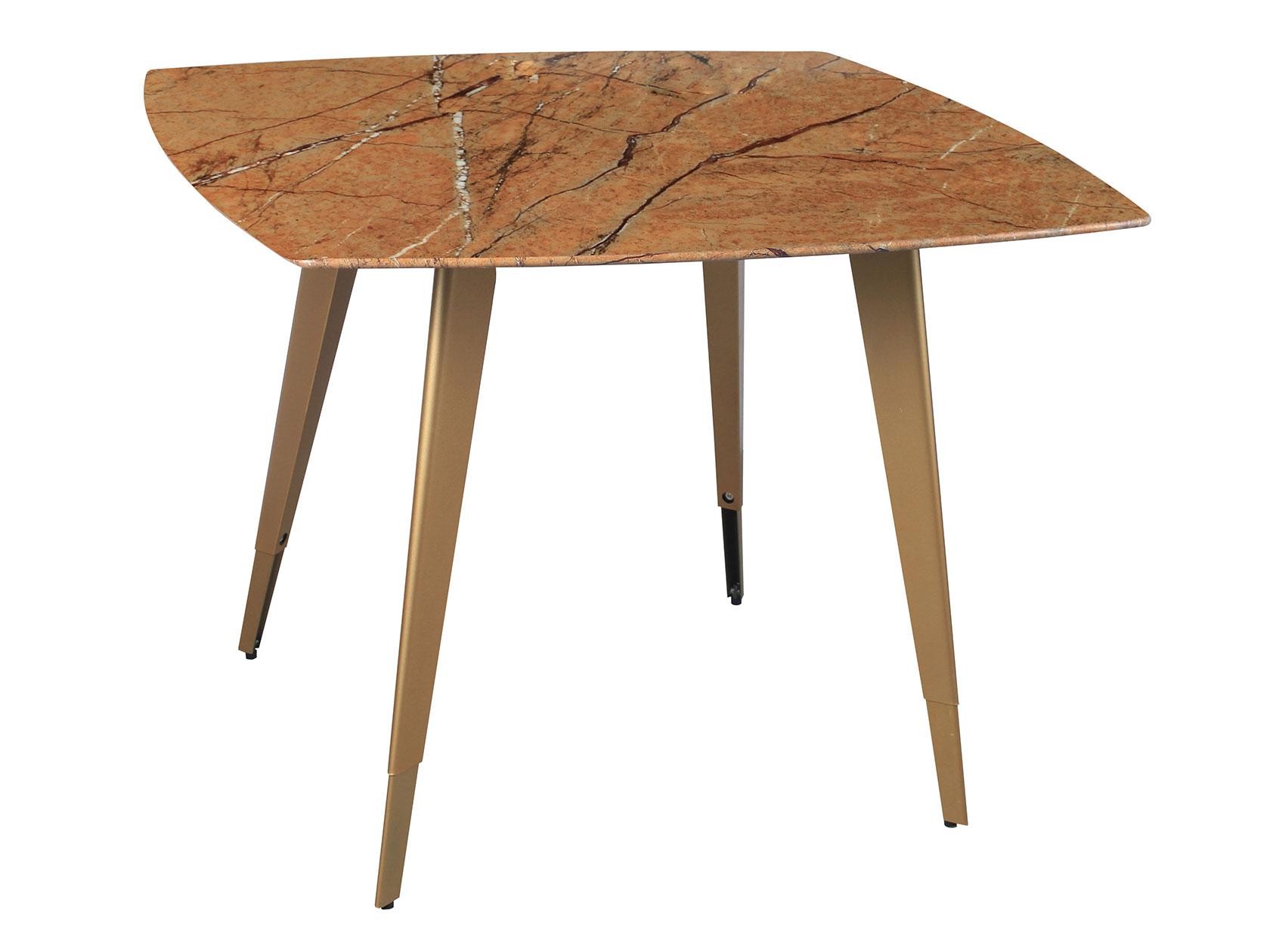 Кухонный стол 150-108796