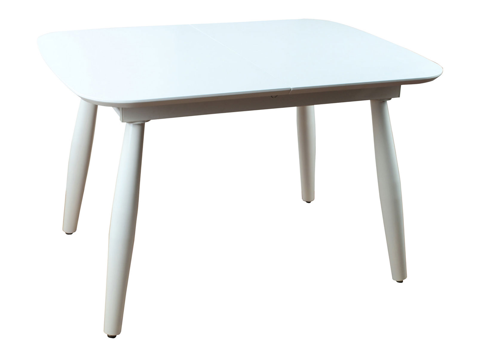 Кухонный стол 108-108738