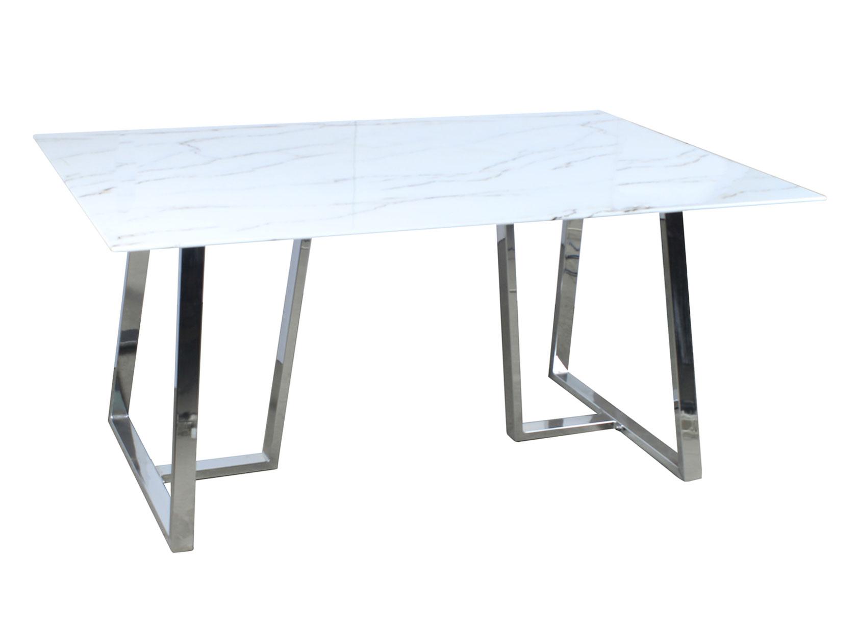Кухонный стол 150-108803