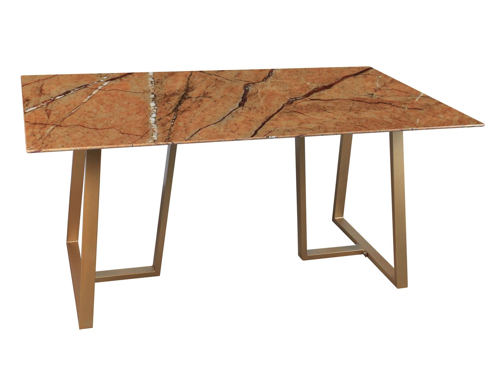 Кухонный стол 179-108802