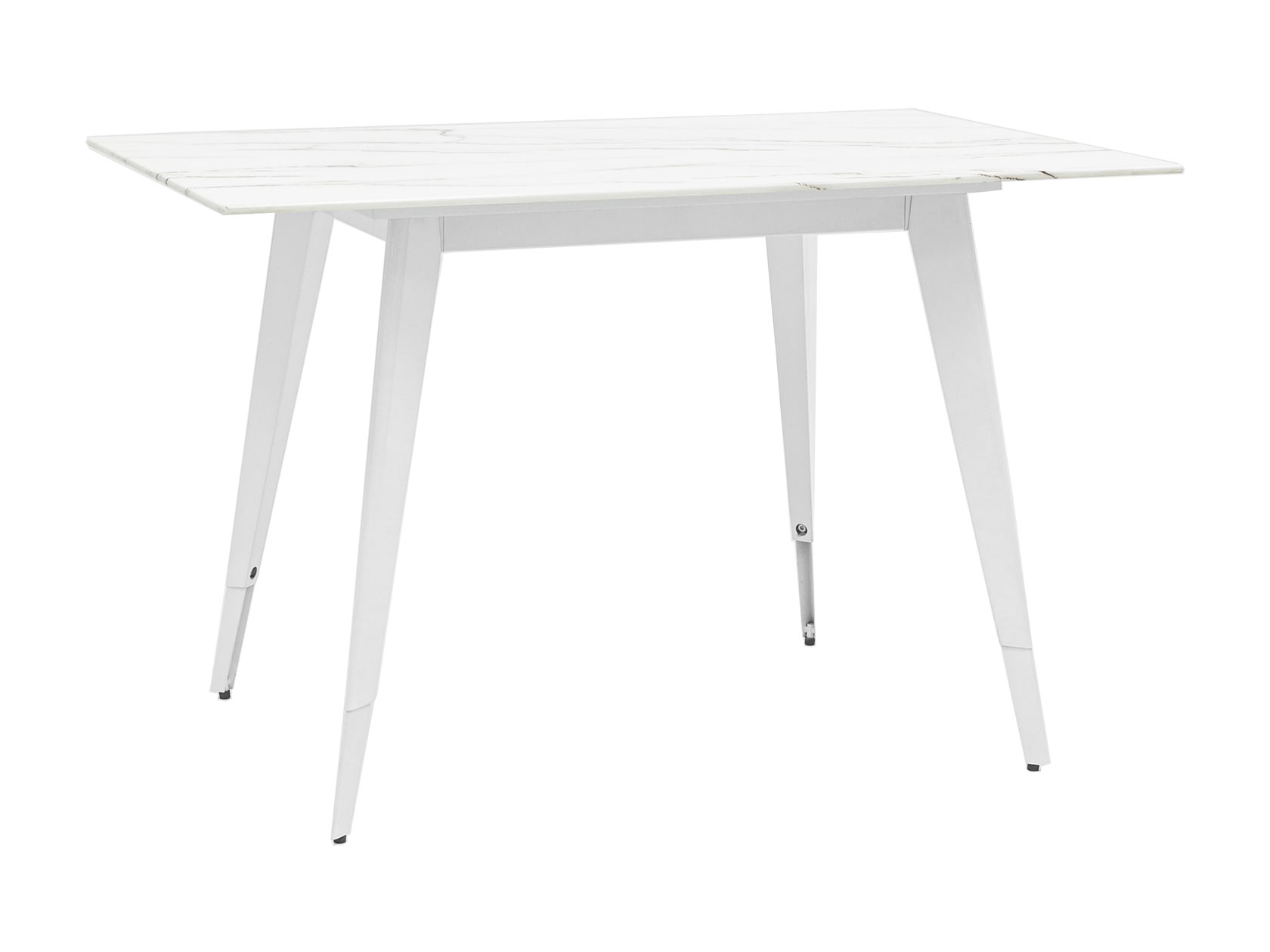 Кухонный стол 179-108792