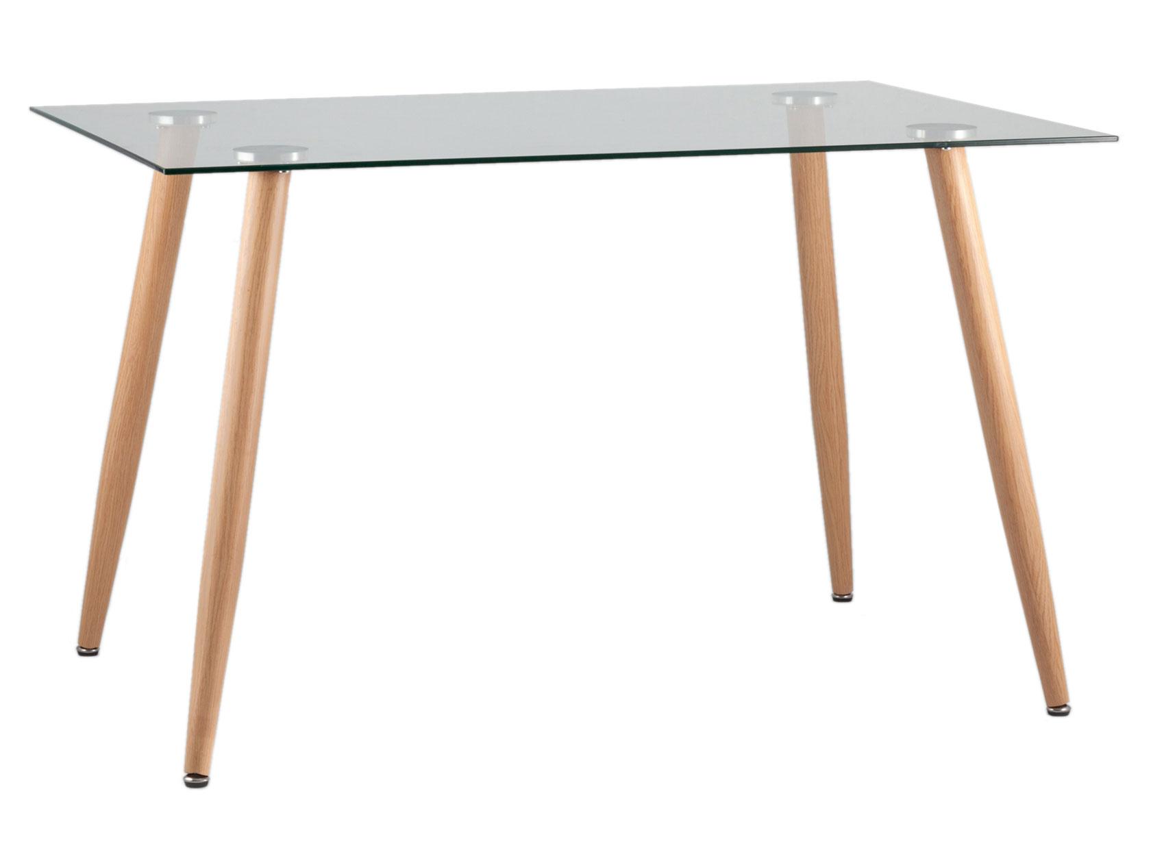 Кухонный стол 179-102794