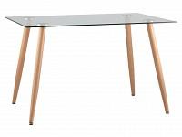 Кухонный стол 193-102794