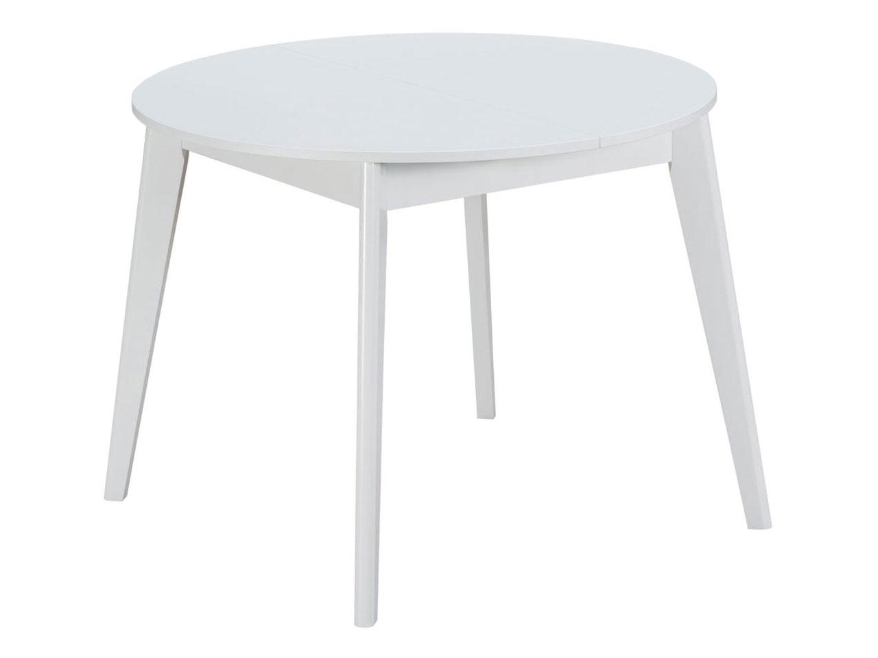 Кухонный стол 179-116071