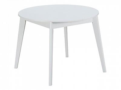 Стол 500-116071