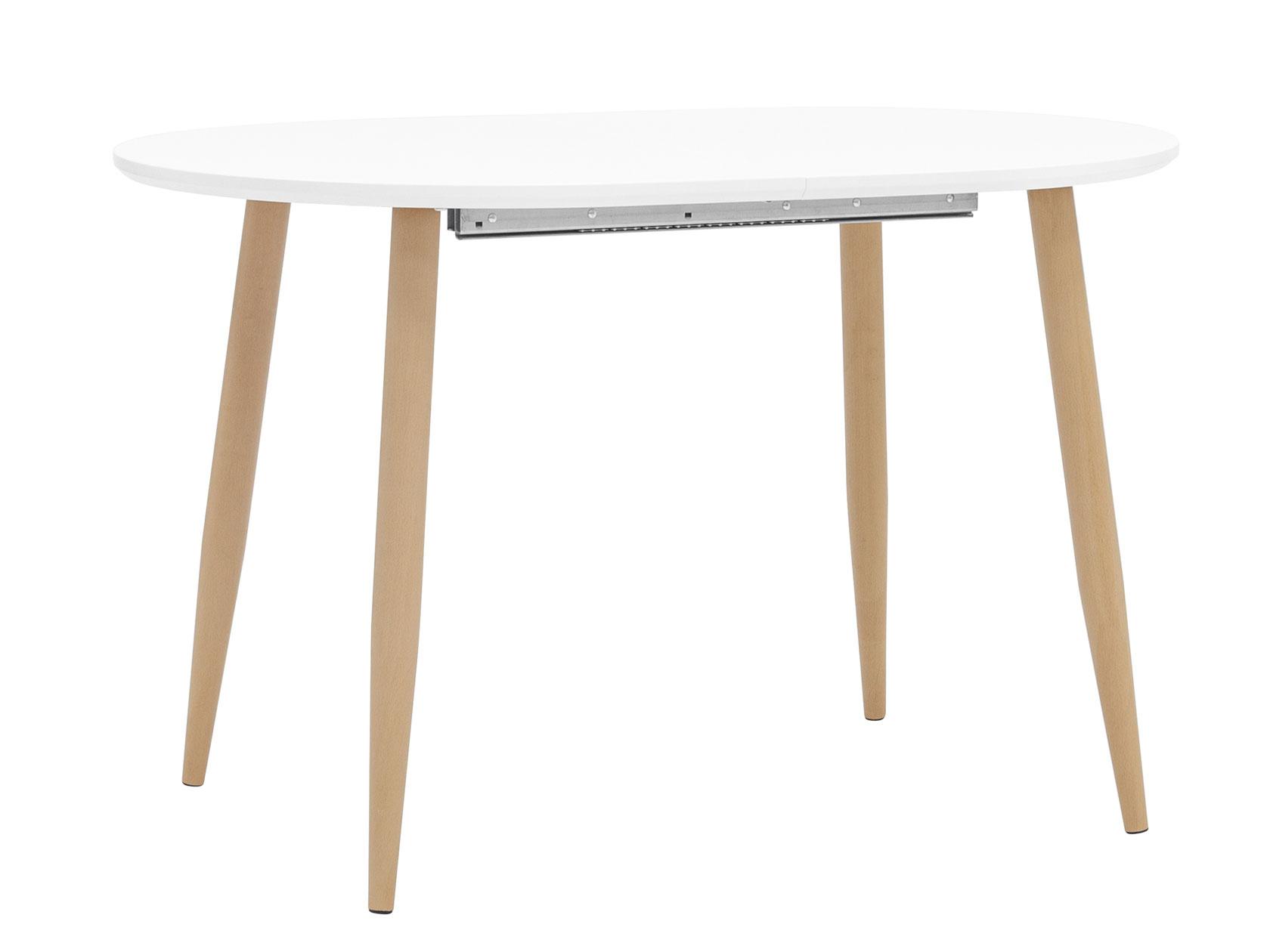 Кухонный стол 150-111415