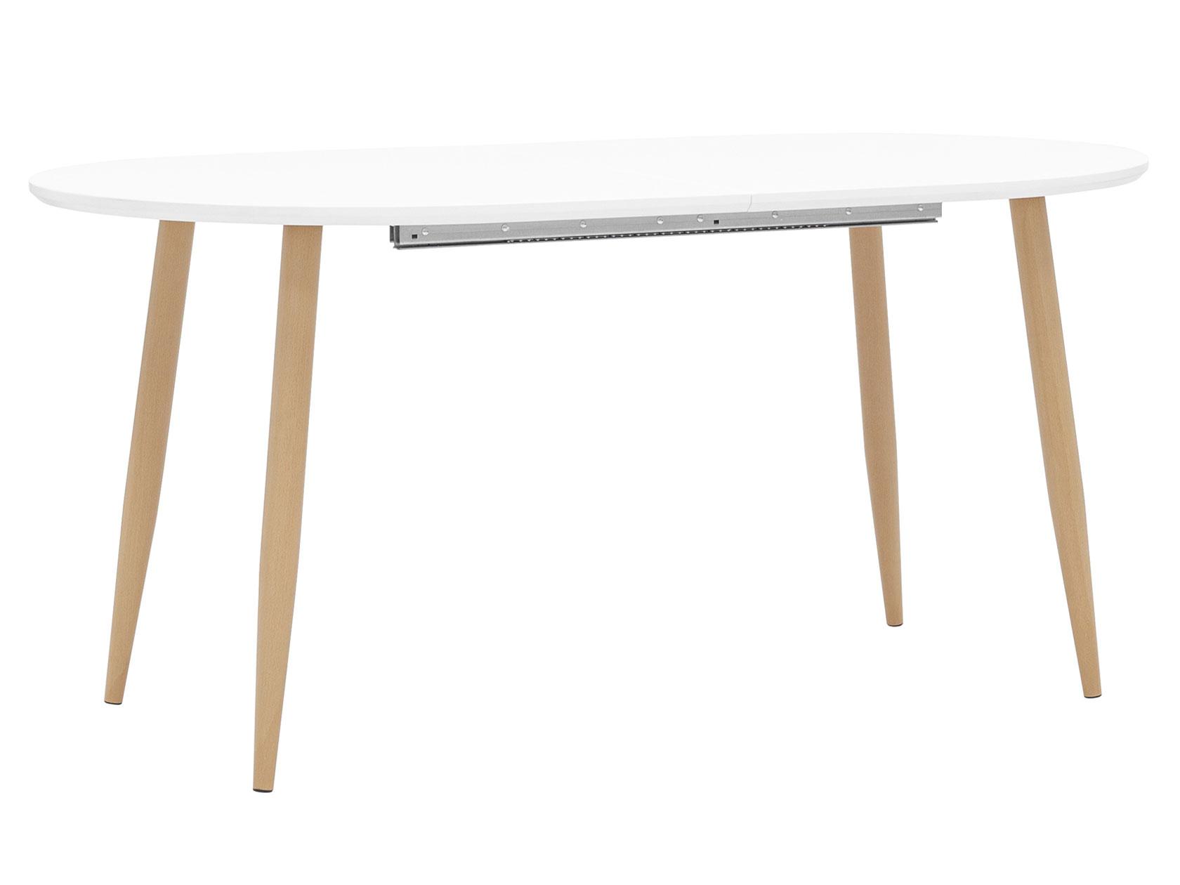 Кухонный стол 150-111416