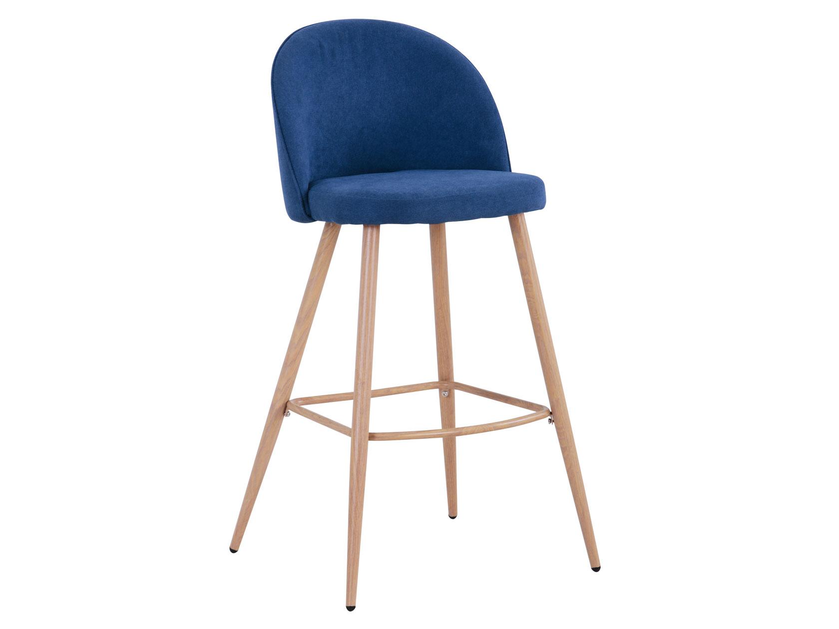 Барный стул 179-116266