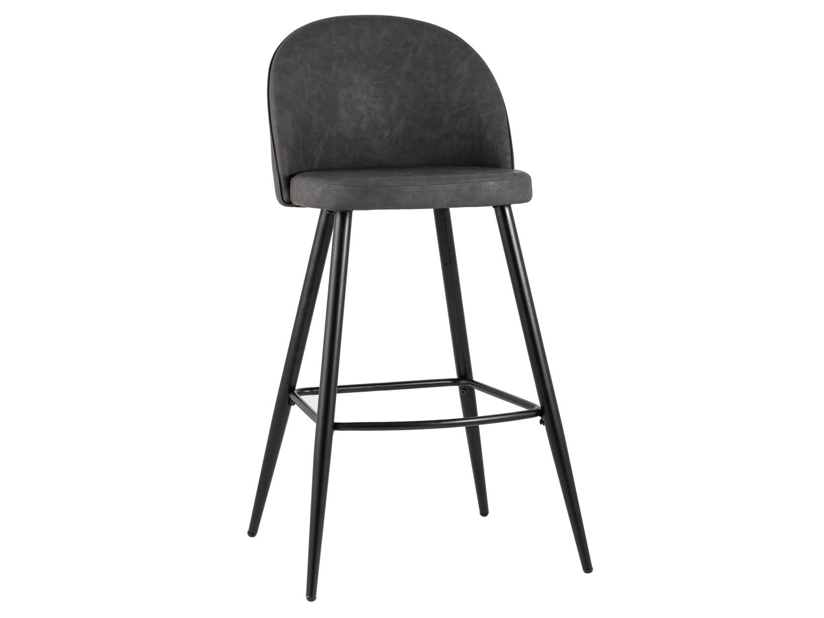 Барный стул 179-116284