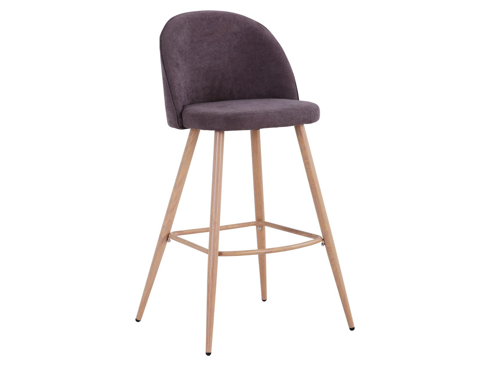 Барный стул 108-116267
