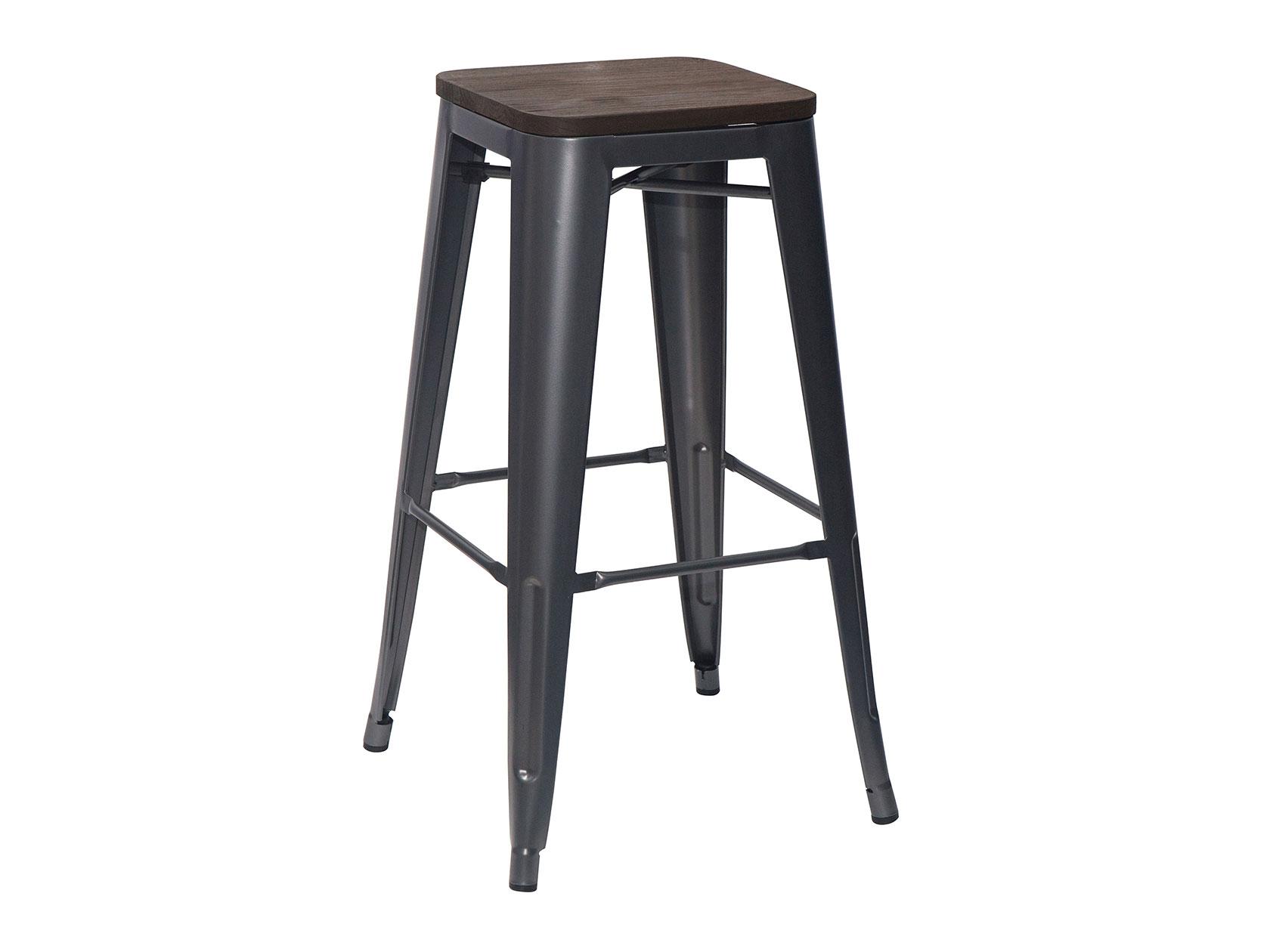 Барный стул 108-60316