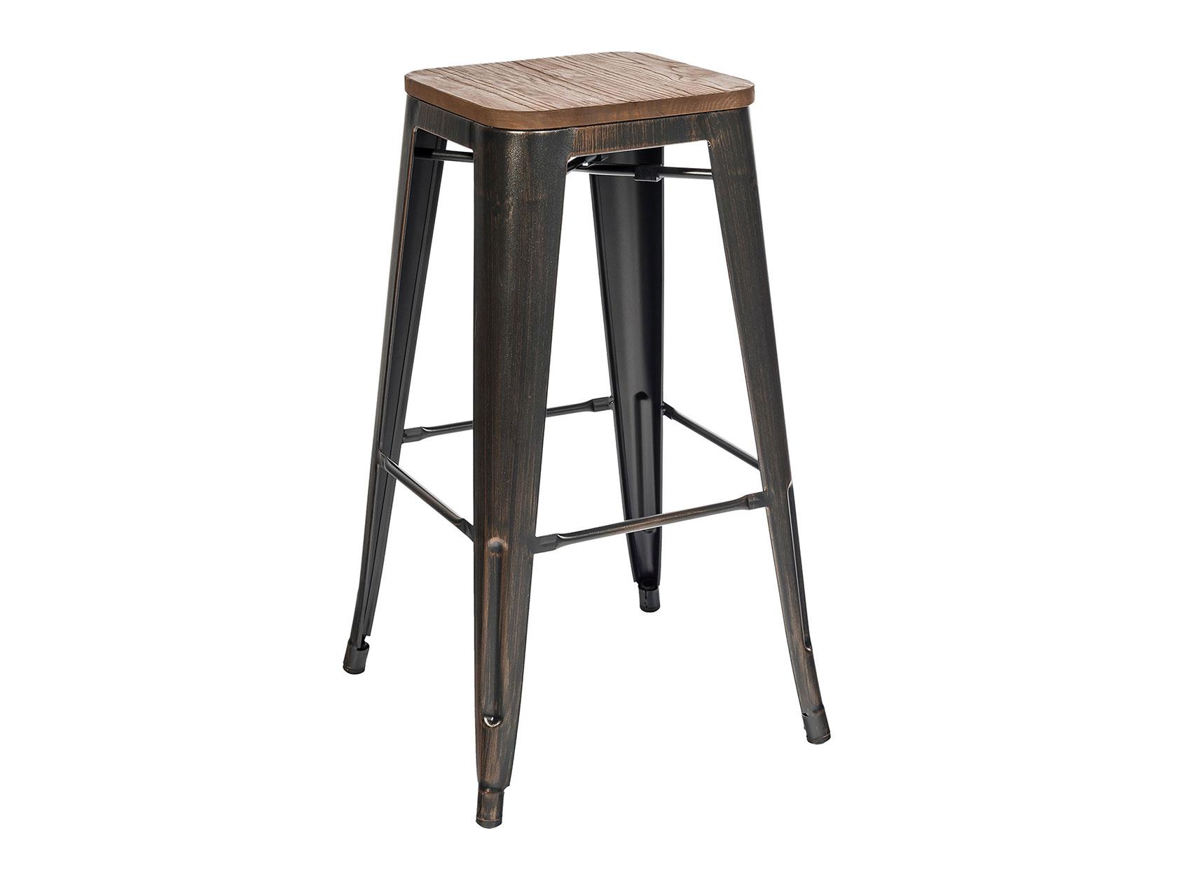 Барный стул 179-61193