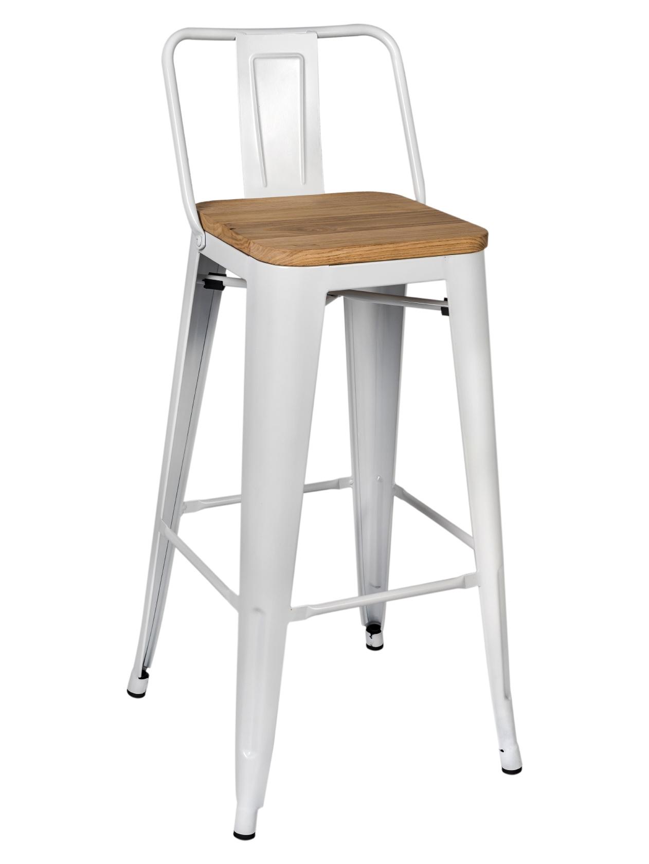 Барный стул 150-74175