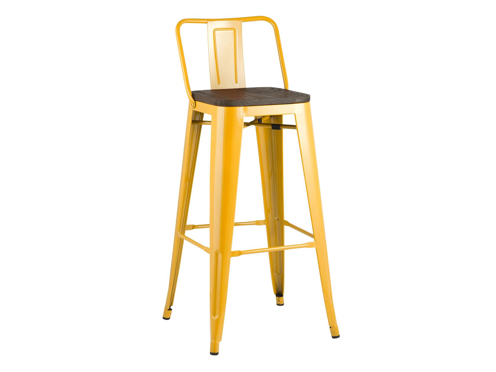Барный стул 150-102308