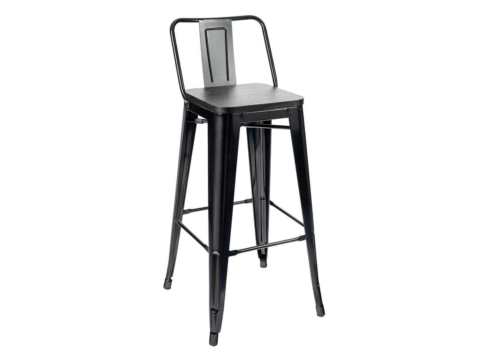 Барный стул 150-74177