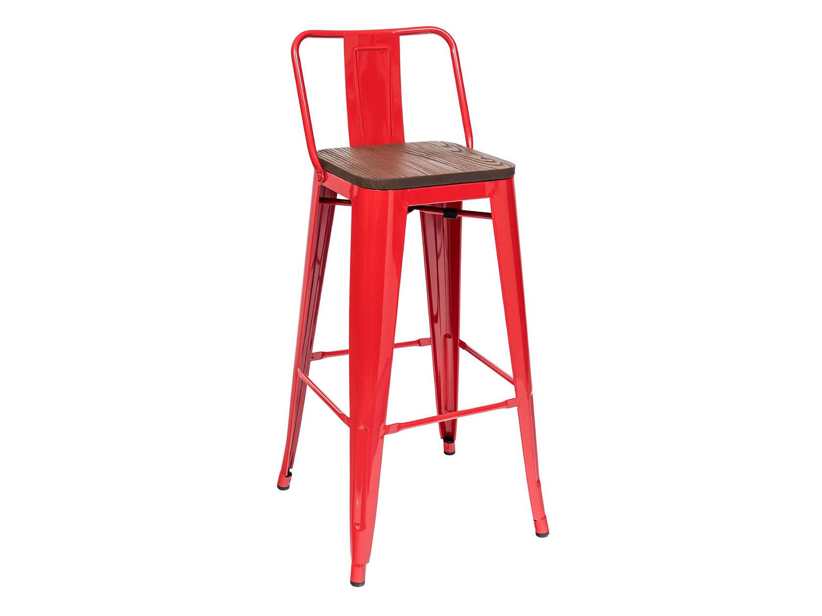 Барный стул 108-93495