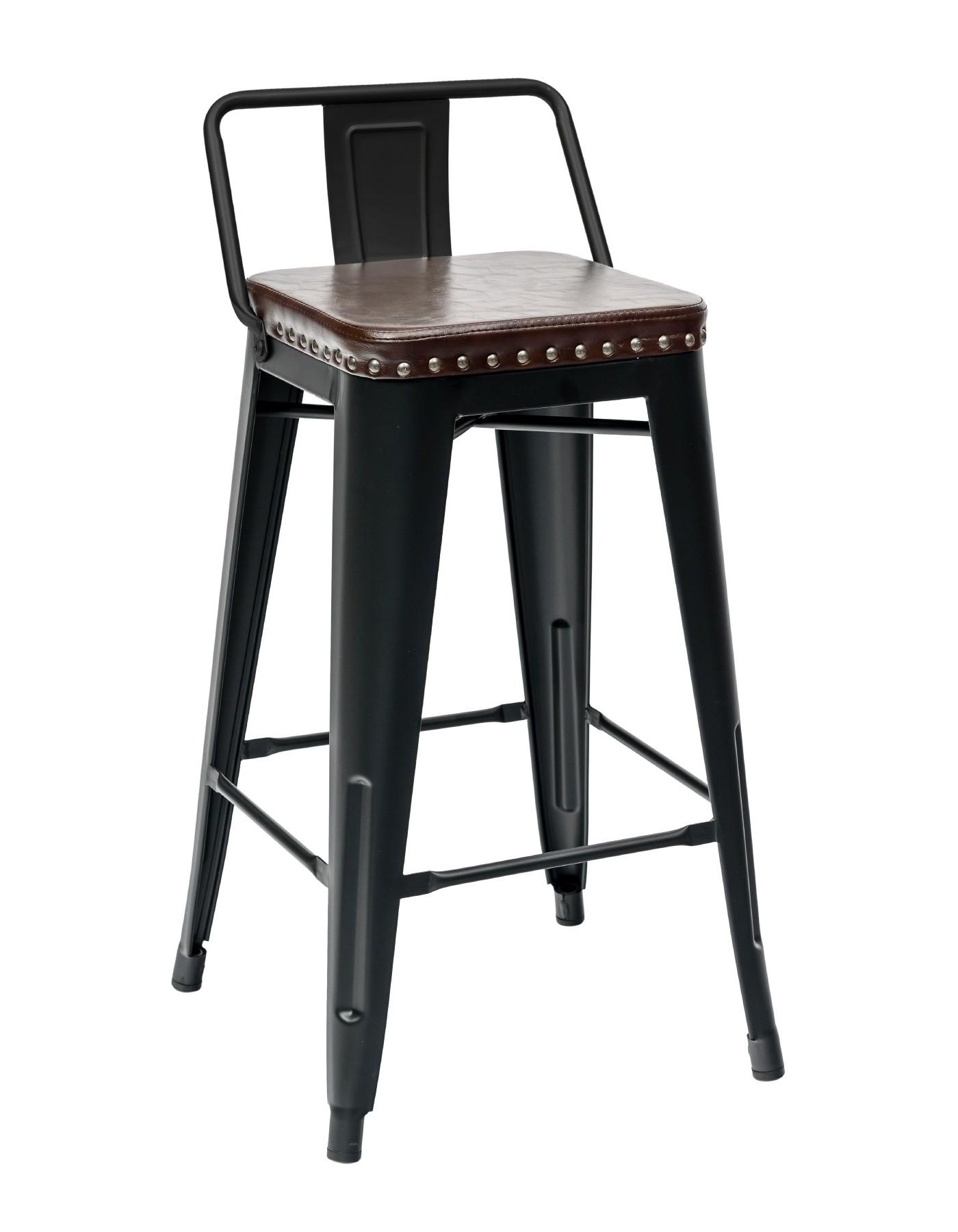 Барный стул для дома 179-87286