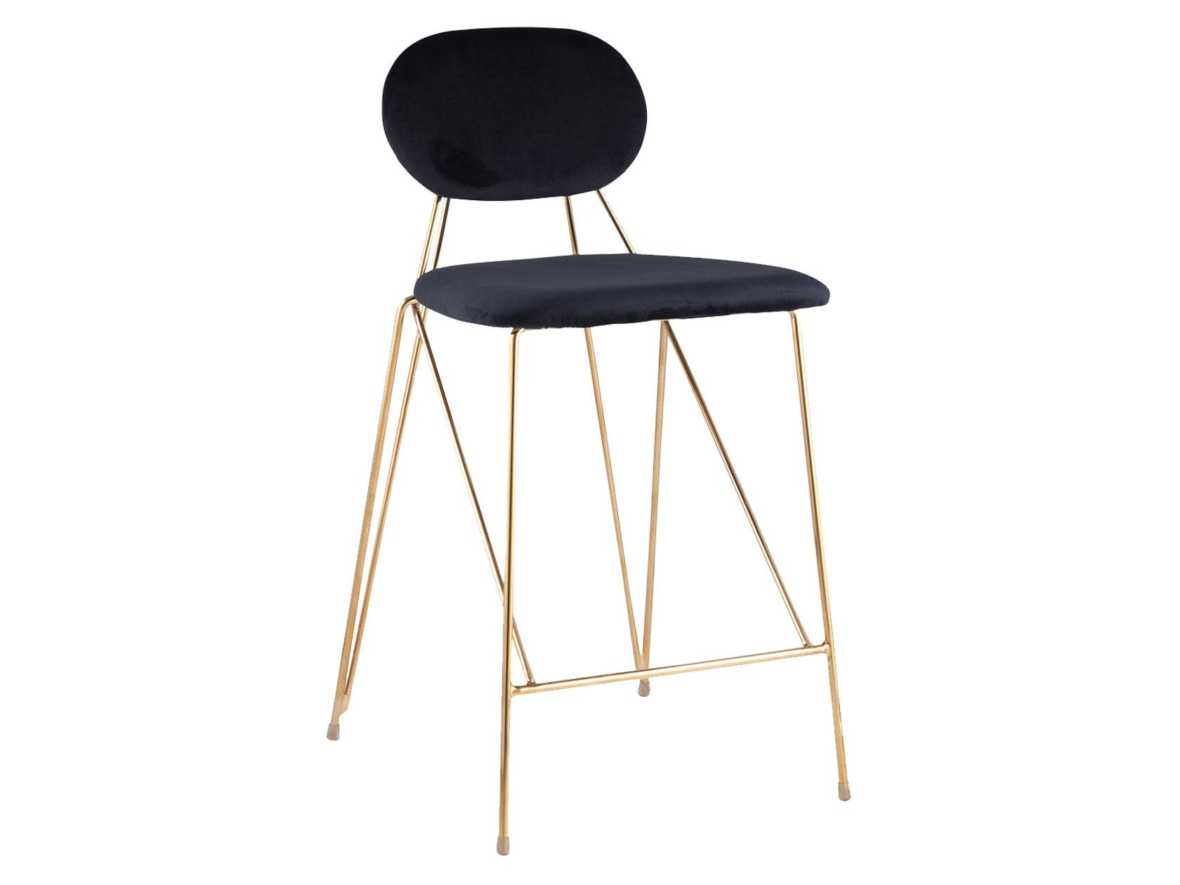 Барный стул 150-102788