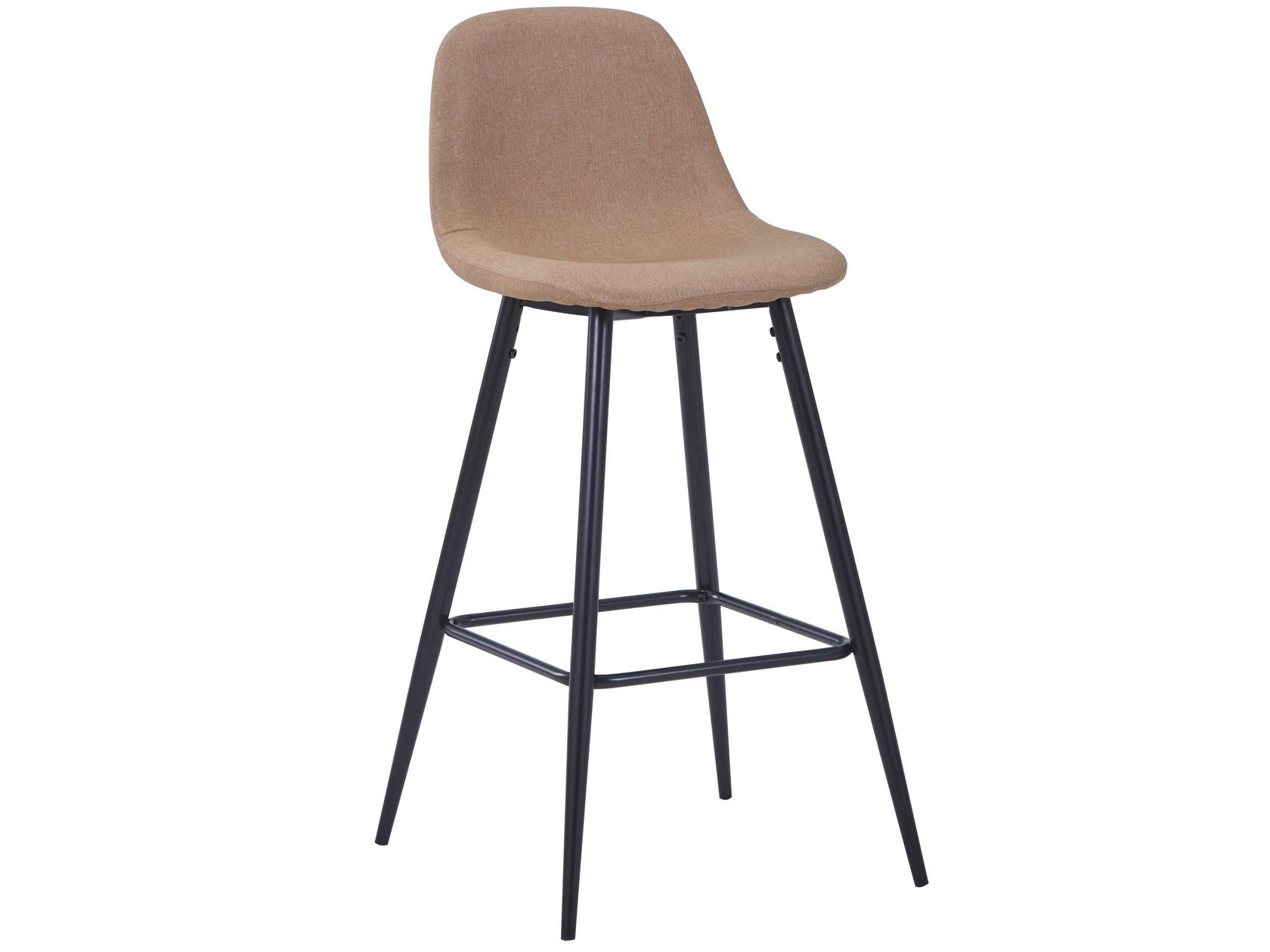 Барный стул 179-104922