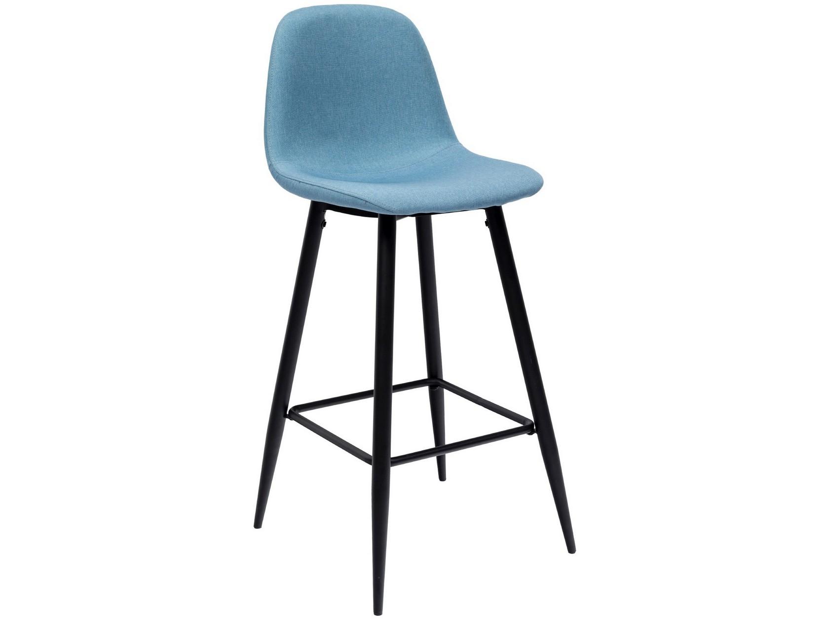 Барный стул 150-59357