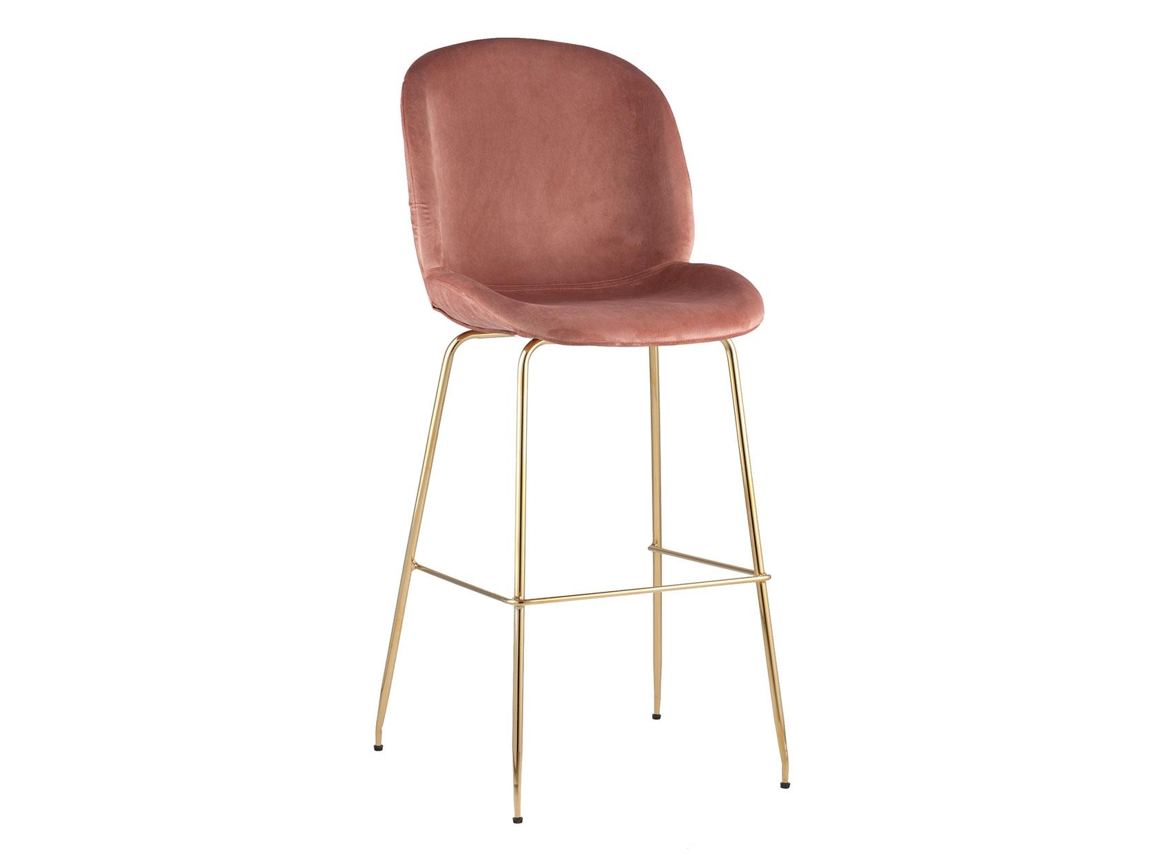 Барный стул 108-102636