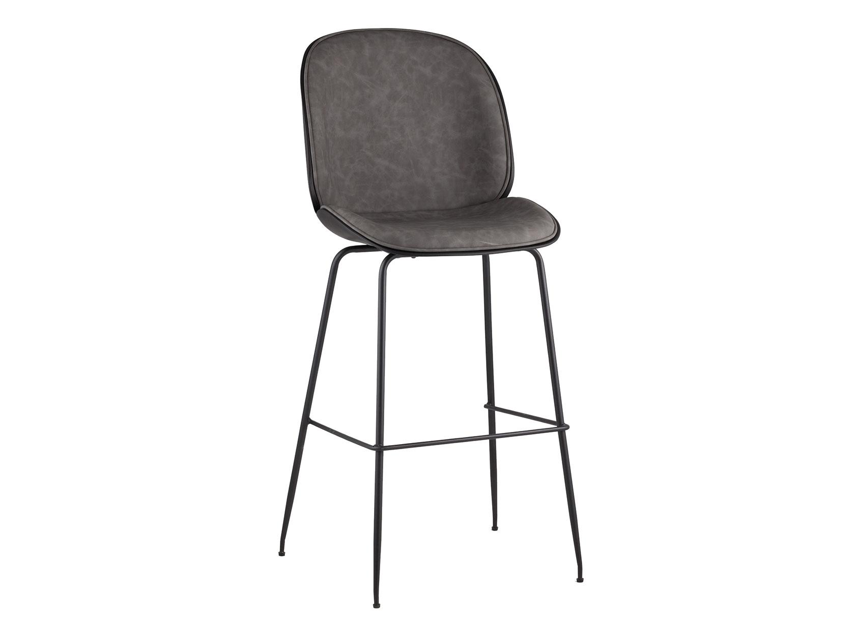Барный стул 150-102637