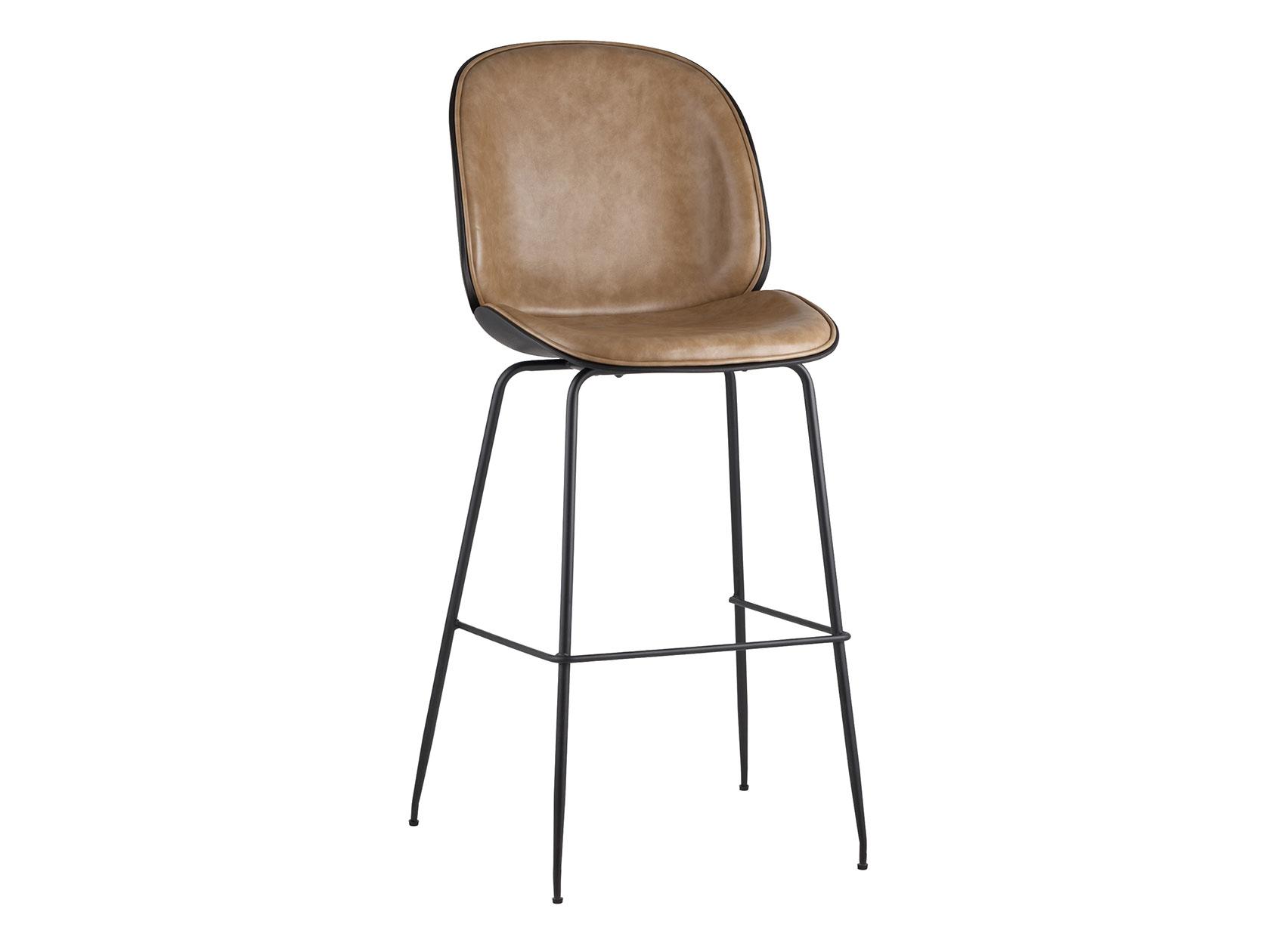 Барный стул 108-102633