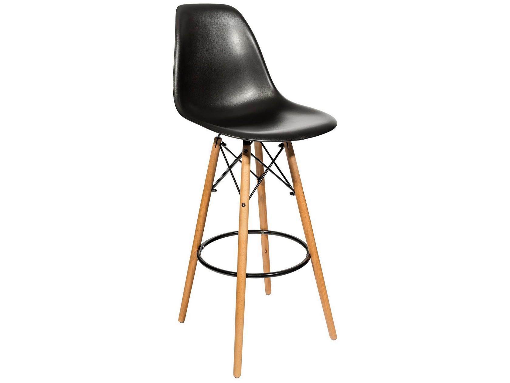 Барный стул 108-104771