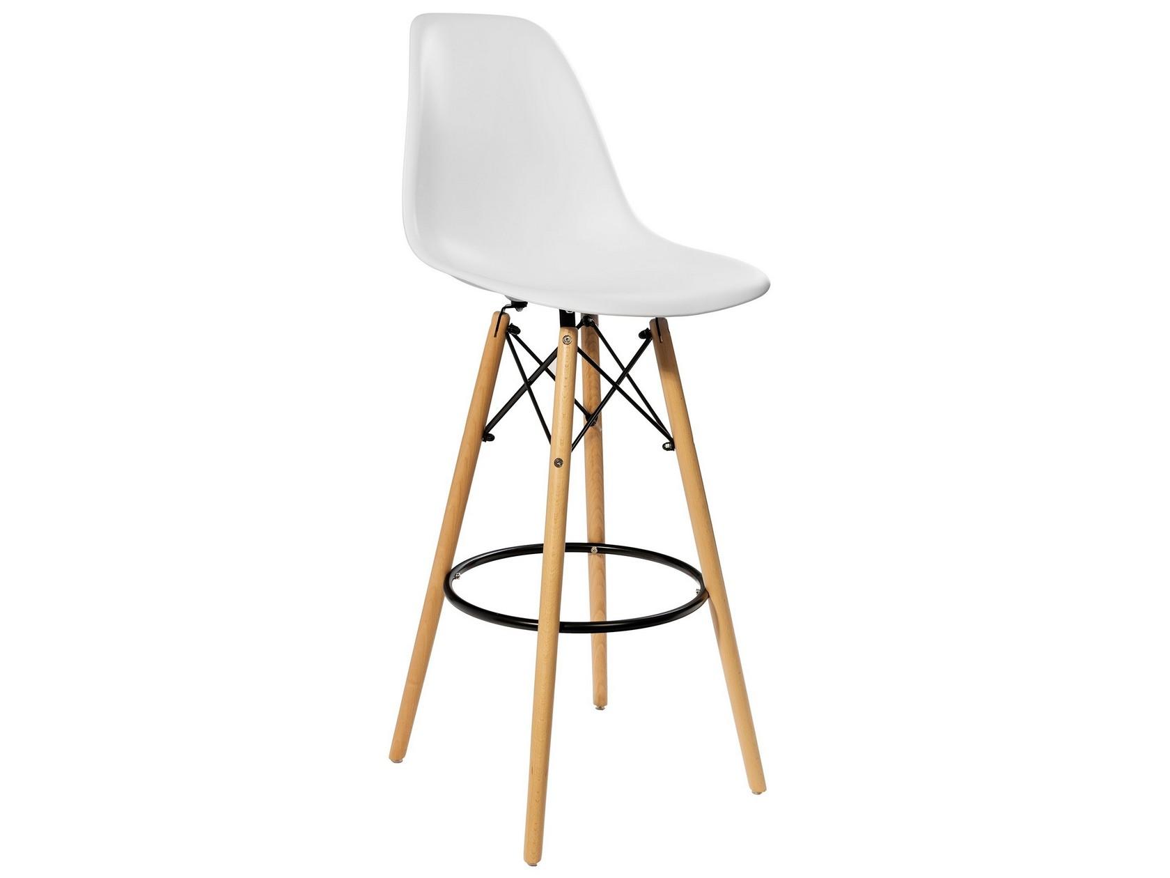 Барный стул 179-85873