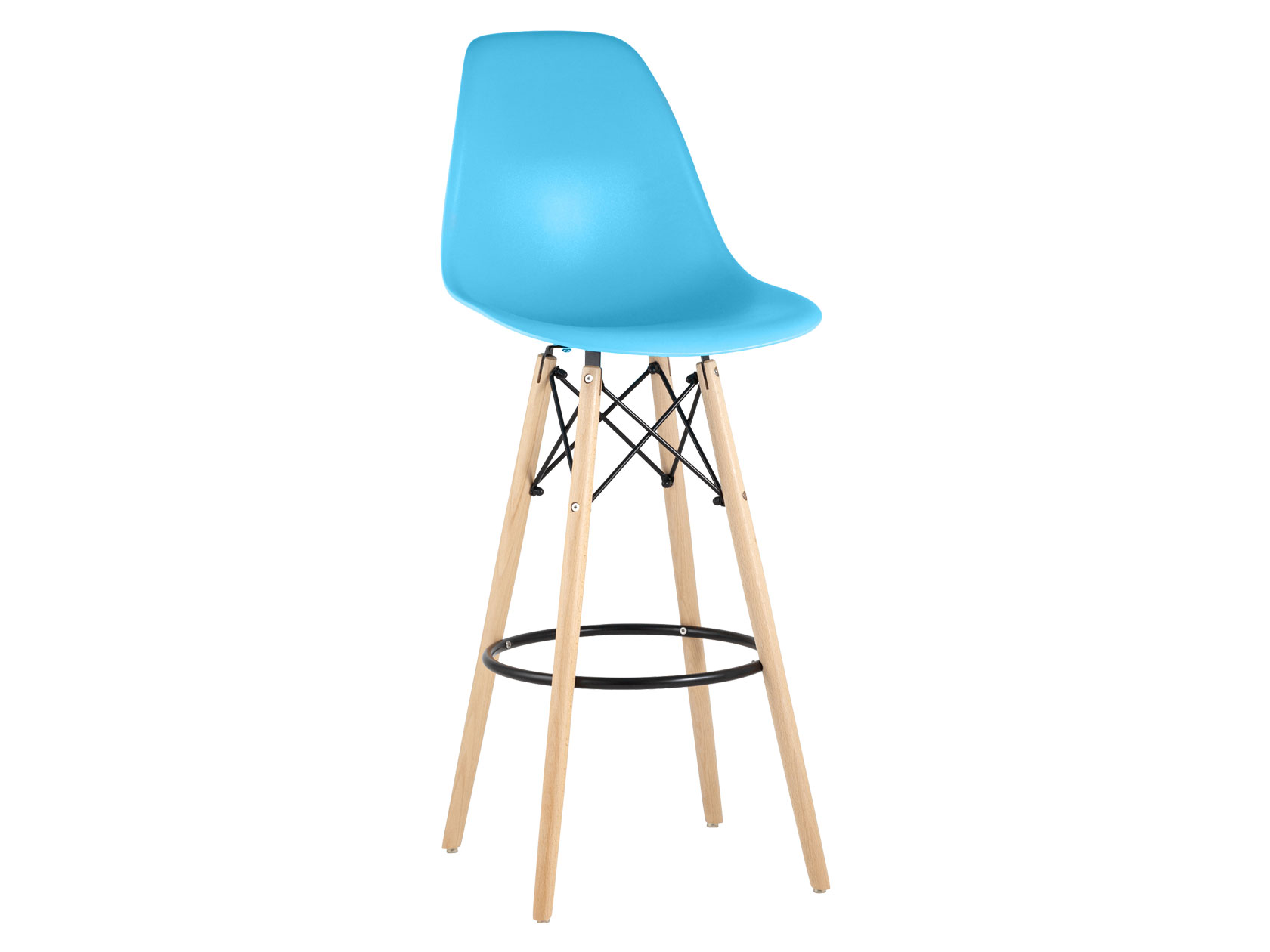 Барный стул 150-125827