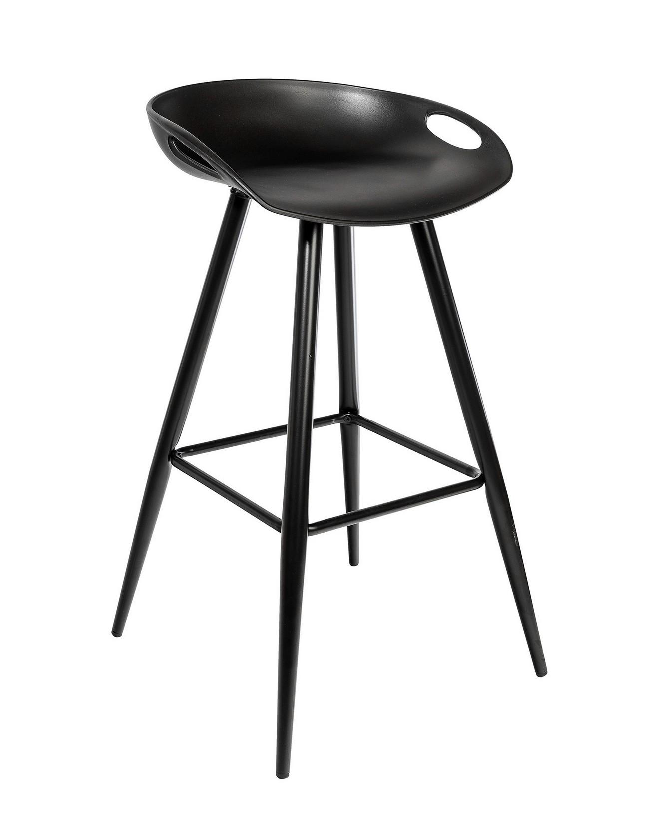 Барный стул 108-85899
