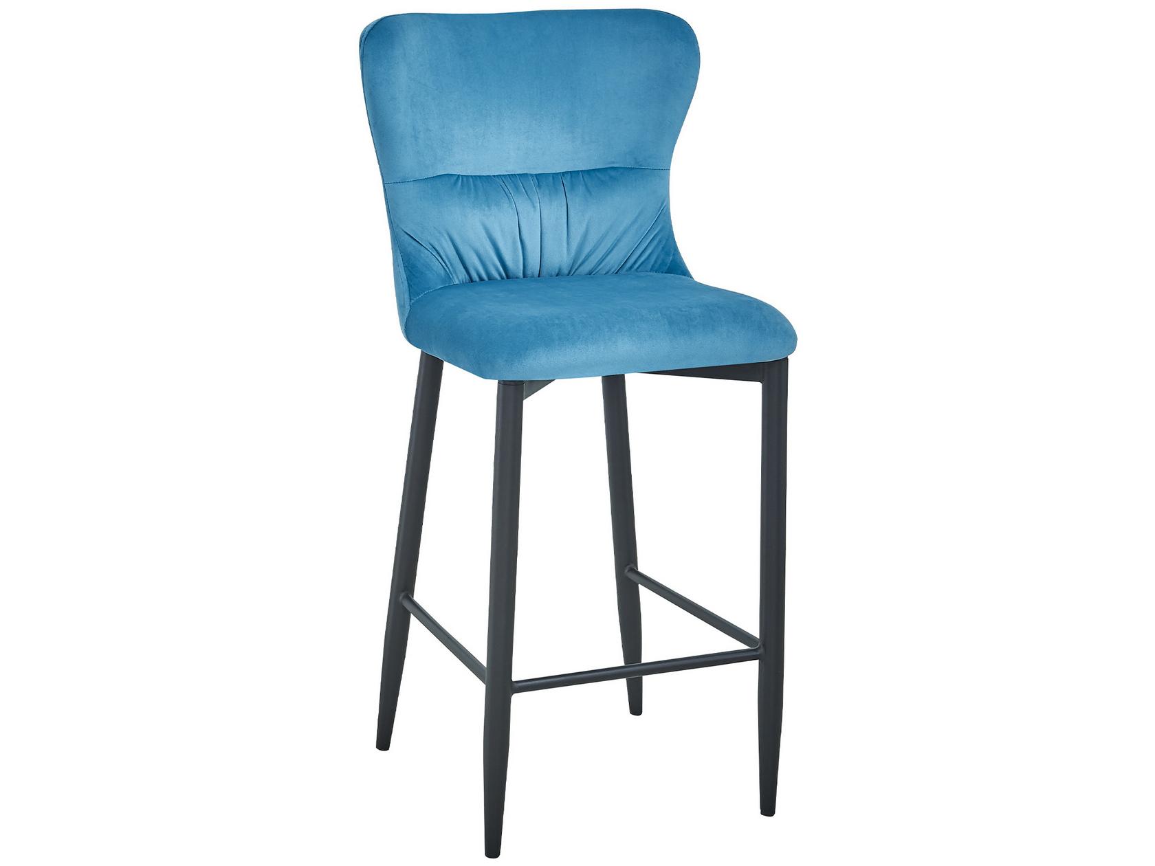 Барный стул 108-104776