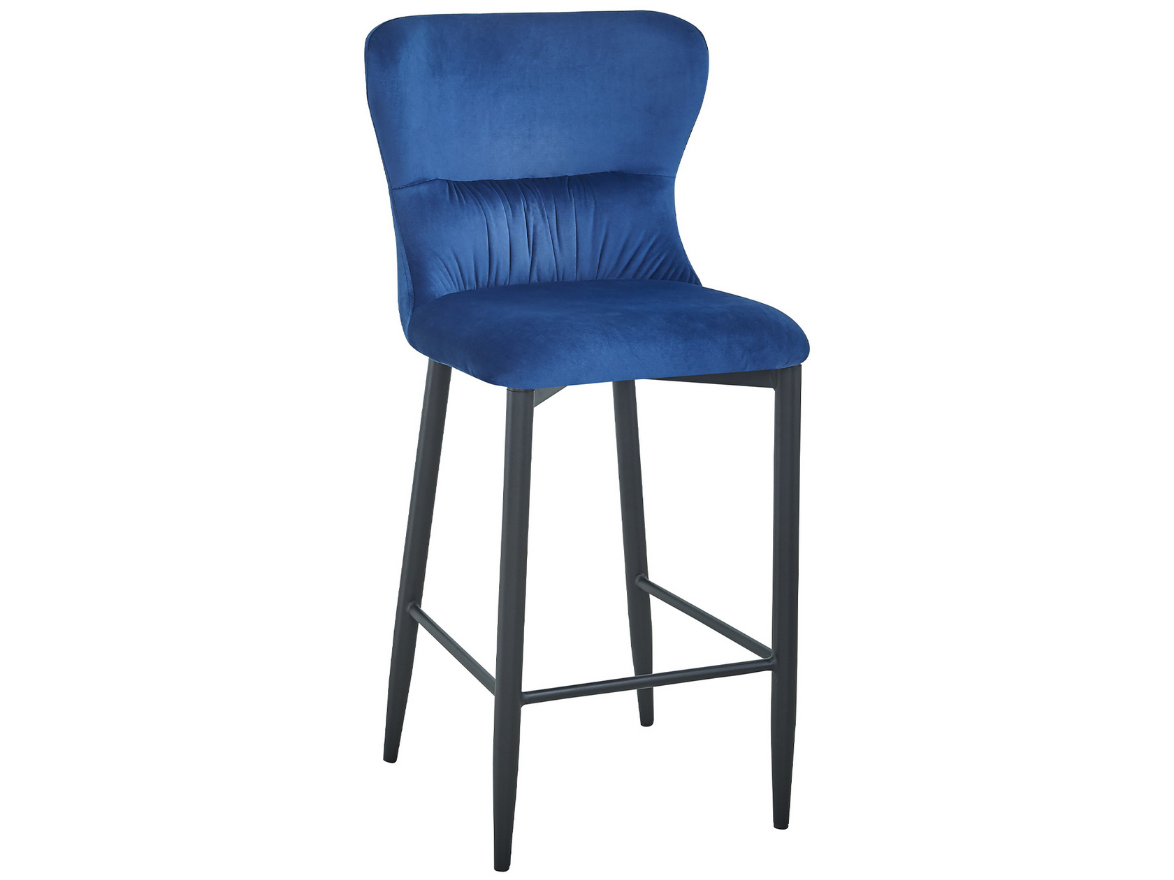 Барный стул 150-104777